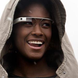 google-glass-main