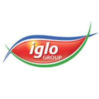 iglo-group