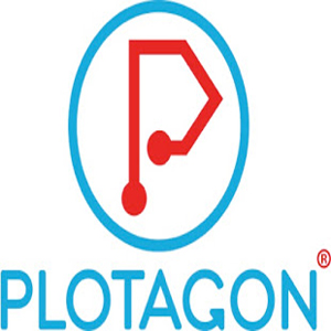 plotagon