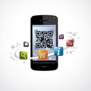 publicidad dispositivos moviles
