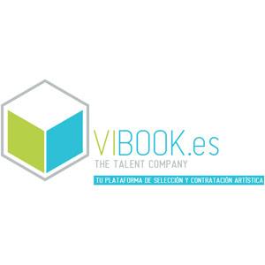 vibook