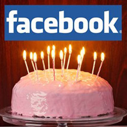 Facebook-birthday1