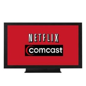 Netflix-Comcast-Streaming-Partners1