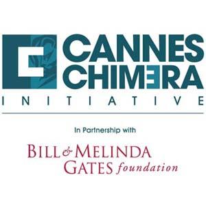 cannes chimera1