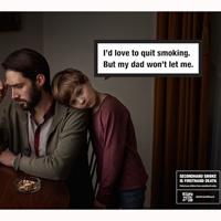 fumarr