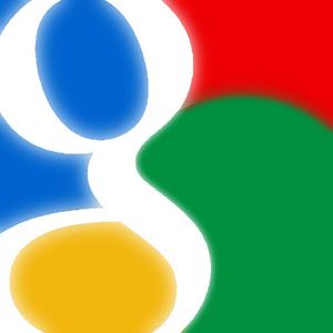 google51