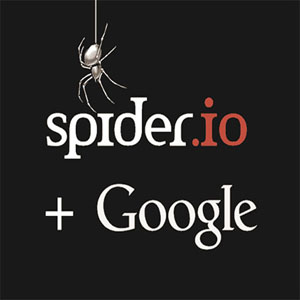 googlecompraspiderio