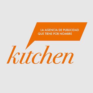 kitchen agencia