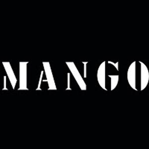 mango-logo.jpeg