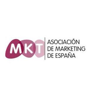mkt españa