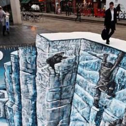 muro juego de tronos1
