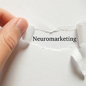 neuromarketing1 (1)