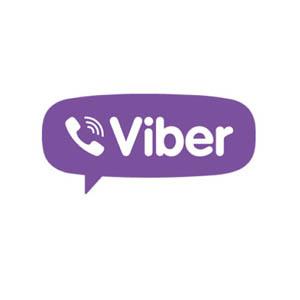 viber logo1