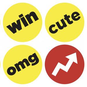 Buzzfeed-Logo-630x415
