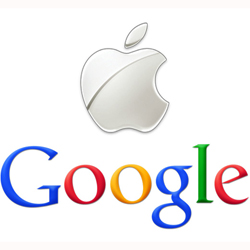 GOOGAPPLE