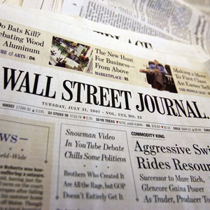 Wall-Street-Journal-logo-741965-e1368632387425