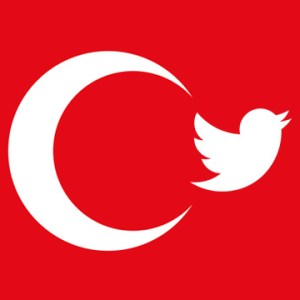 turquía-twitter