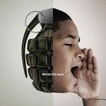Los 100 anuncios que más fuerza creativa derrocharon en abril