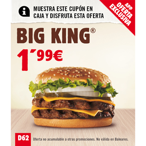 EUROKING_BIG_KING_(R)