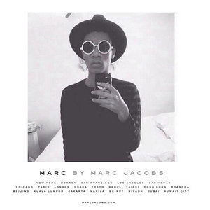 Marc-Jacobs-Casting-Call_0