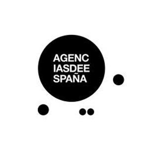 agenciasdeespaña