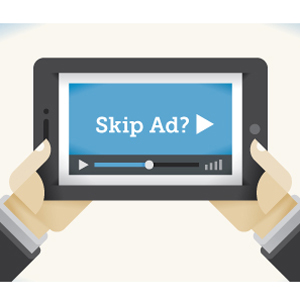 blog_skipping-ads-on-youtube
