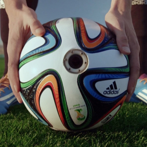 brazuca_hed_2014