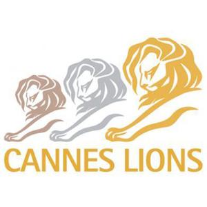cannes_logo
