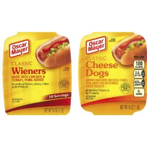 classicwienerscheesedogs