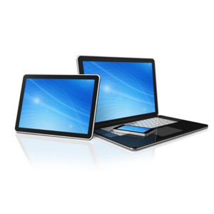 pc vs digital devices 2