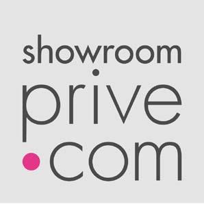 showroom-prive