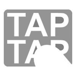 taptap1