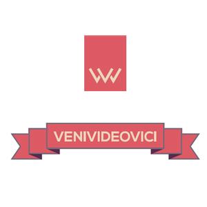 venivideo