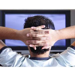 viendo-television-600