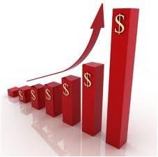 06 - aumento de ventas