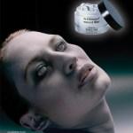 55 anuncios aterradores en los que la publicidad juega a meter el miedo en el cuerpo al espectador