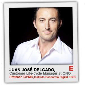 2014_06_JuanJoseDelgado