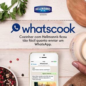 Hellmans-Whatscook