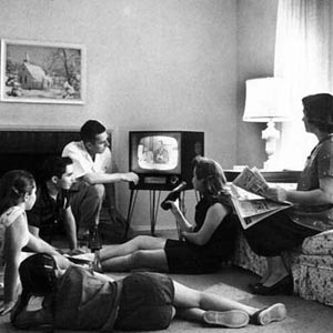 audiencia tv