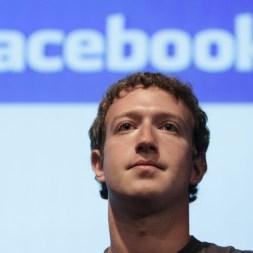 facebook-mark-zuckerberg_1