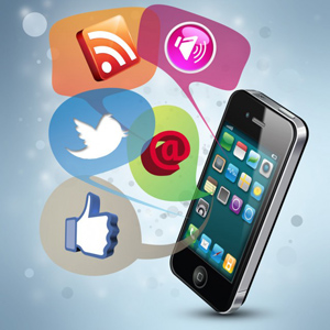 social-media-movil