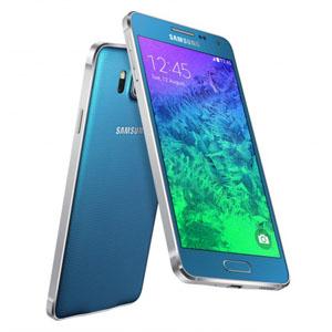 Galaxy-Alpha_blue-730x486