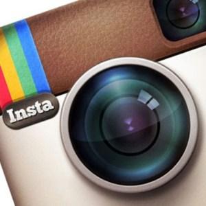Instagram sq