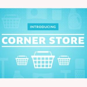 Uber-Corner-Store-02