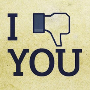 Why-You-Can't-'Dislike'-Facebook