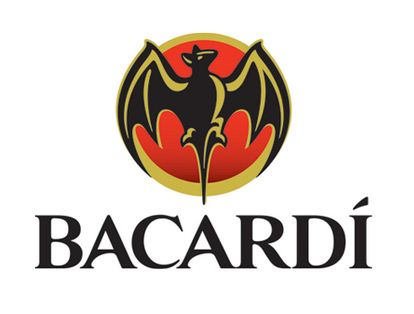 bacardí1