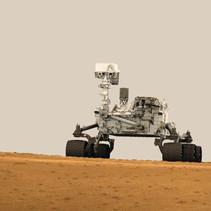 curiosity-rover-lead