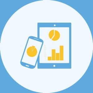 data-analysis-logo copy