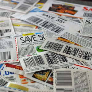 deals_and_Coupons_version_2