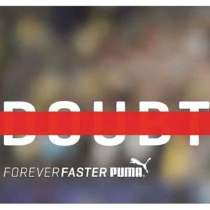 forever faster puma
